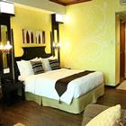 Lee Boutique Hotel Tagaytay