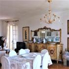 Bed and Breakfast Saluzzo Revello