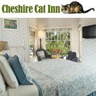Cheshire Cat Inn