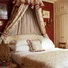 Hurlingham Bed and Breakfast