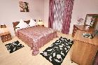 Accommodation Brasov