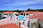 ***Casa dos Ninos Bed and breakfast Algarve***