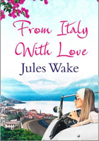 From Italy With Love: Such a summery escape you wont need a holiday!