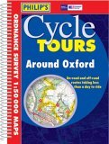 Around Oxford (Philips Cycle Tours)