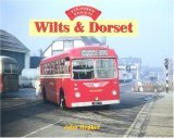 Wilts and Dorset