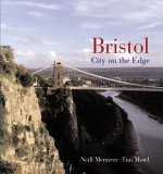 Bristol: City on the Edge