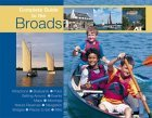 Complete Guide to the Norfolk Broads