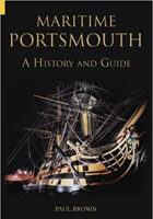 Maritime Portsmouth: A History and Guide
