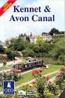 Kennet and Avon Canal (Inland Waterways of Britain)