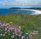 Wild About Cornwall