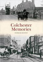 Colchester Memories