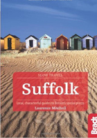 Suffolk (Slow Travel)