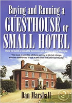 Buying and Running a Guesthouse or Small Hotel