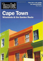 Time Out: Cape Town