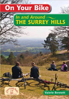 On Your Bike - The Surrey Hills