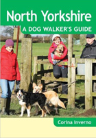 North Yorkshire a Dog Walkers Guide