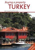 Buying a Property: Turkey