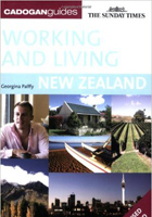 New Zealand (Working and Living)