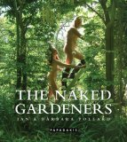 The Naked Gardeners: Abbey House Gardens