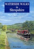 Waterside Walks in Shropshire