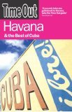 Time Out Havana and the Best of Cuba