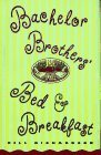 Bachelor Brothers Bed and Breakfast