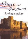 Discover England - Nottinghamshire