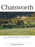 Chatsworth: A Landscape History