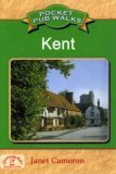 Pocket Pub Walks in Kent