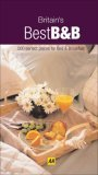 AA Britains Best Bed and Breakfast (AA Lifestyle Guides)