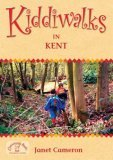 Kiddiwalks in Kent