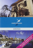 Unpackaged Sardinia