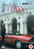 Francescos Italy: Top to Toe