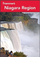 Frommers Niagara Region