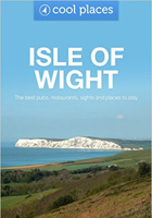 Isle of Wight: The best pubs, restaurants, sights and places to stay